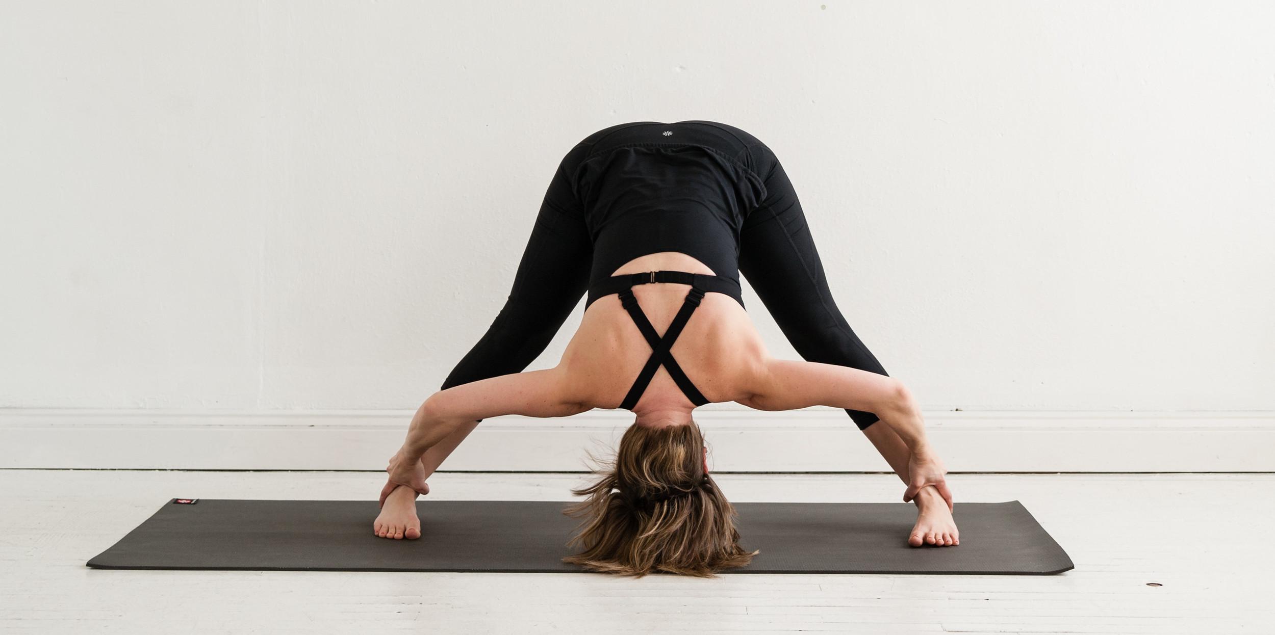 Yoga-Photos_2-93-copy-e1442249427175.jpg