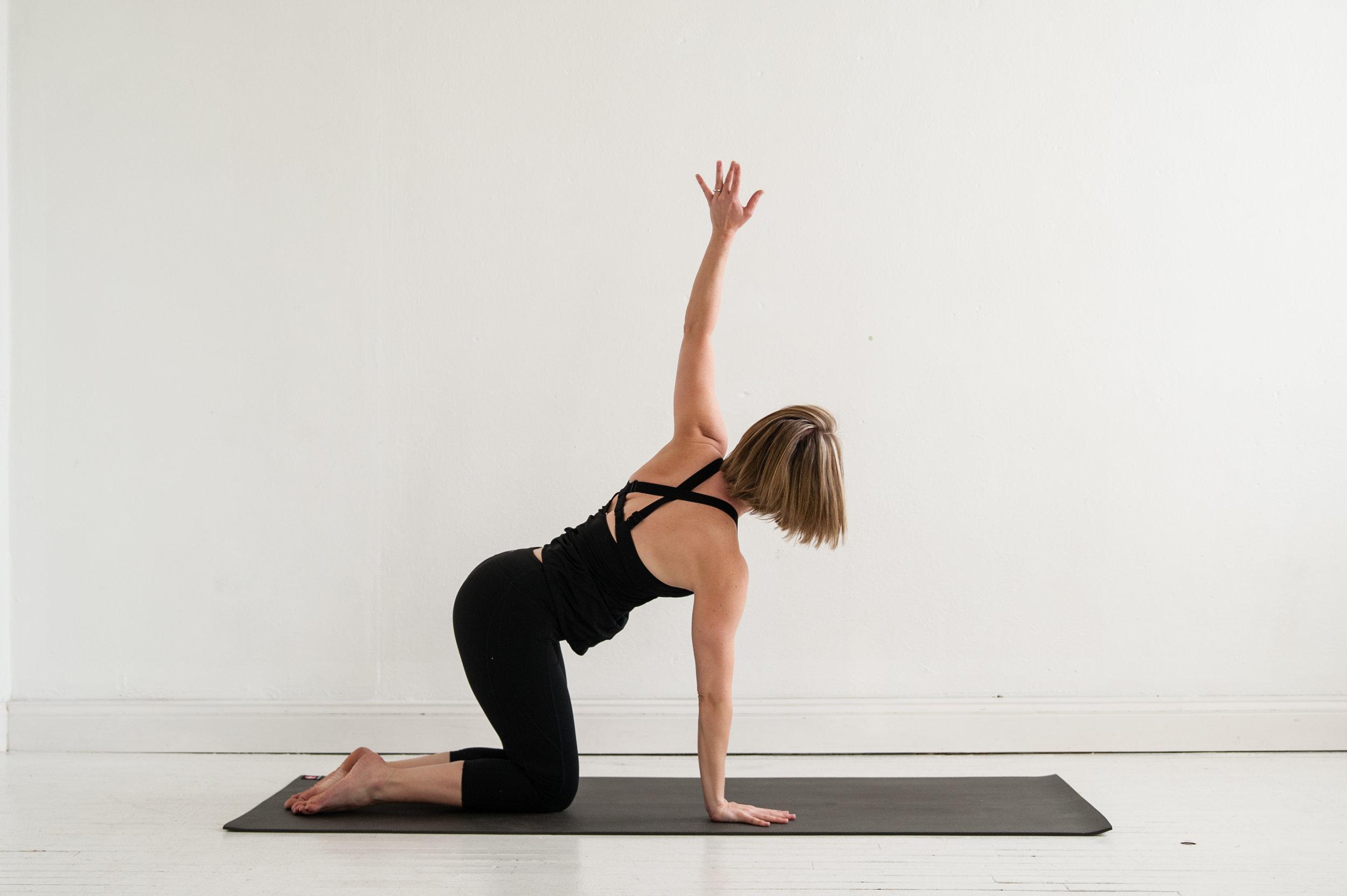 Yoga Photos_2-32.jpg