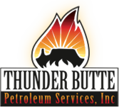 Thunder Butte Petroleum