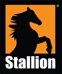 Stallion-Oilfield-Services-Ltd