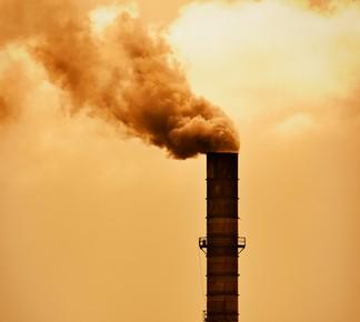 Global Warming Debate Rages