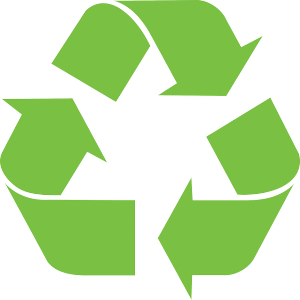 ND Tests New Technologies to Recycle Waste