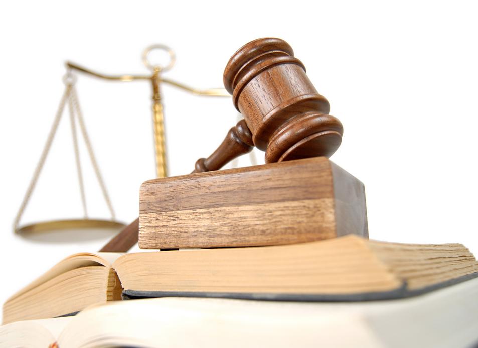 Federal Court:Frack Rules Unlawful