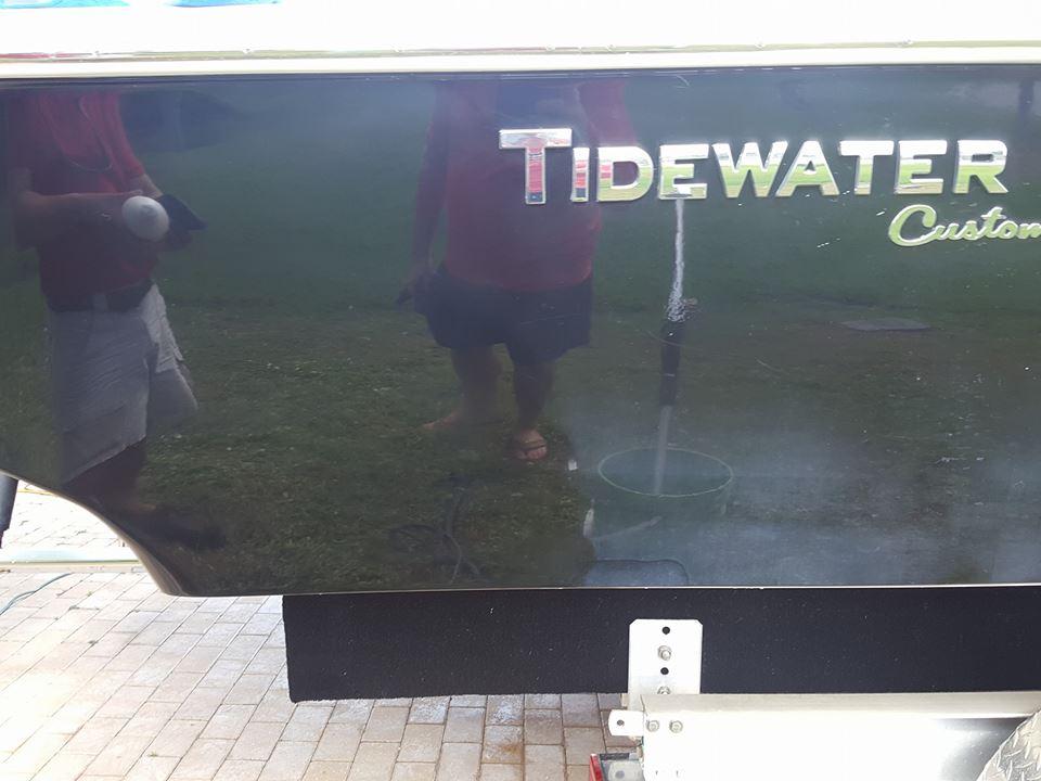 Tide_Water_Remove_Oxidation_before_ceramic_coating.jpg
