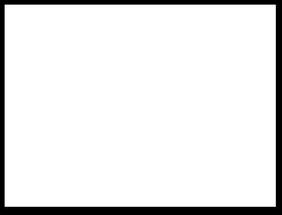 DJM Logo White Small.png