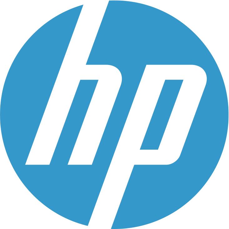 3958-hp_logo_j.jpg