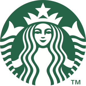3958-sb_logo_j.jpg