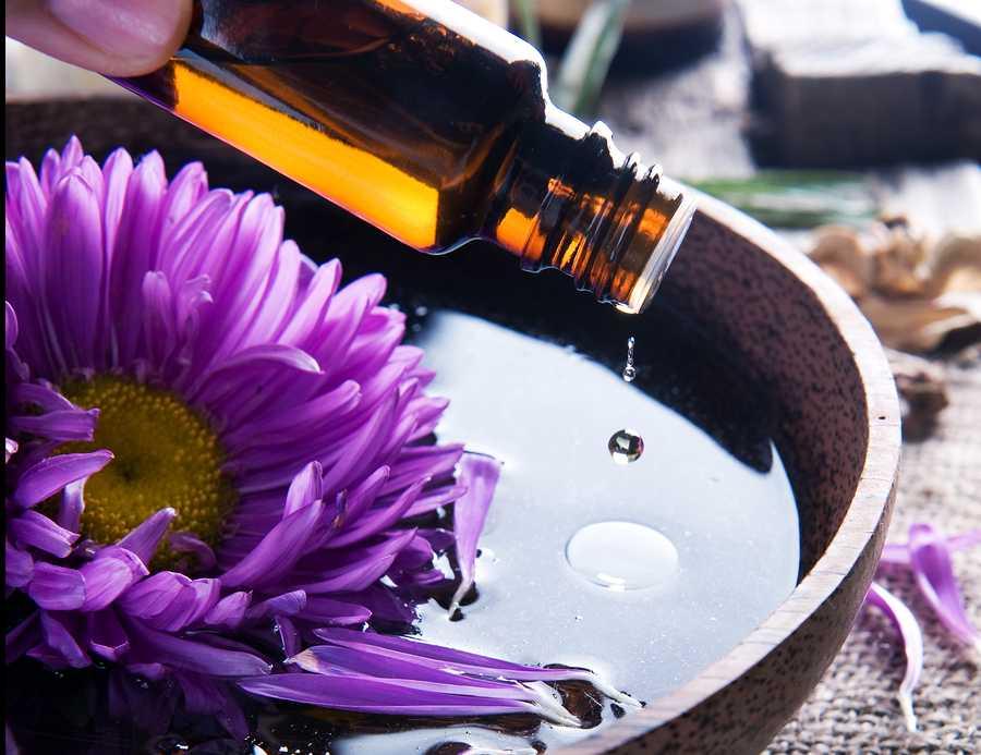 bigstock-Aromatherapy-Essential-oil-Spa-125753391.jpg