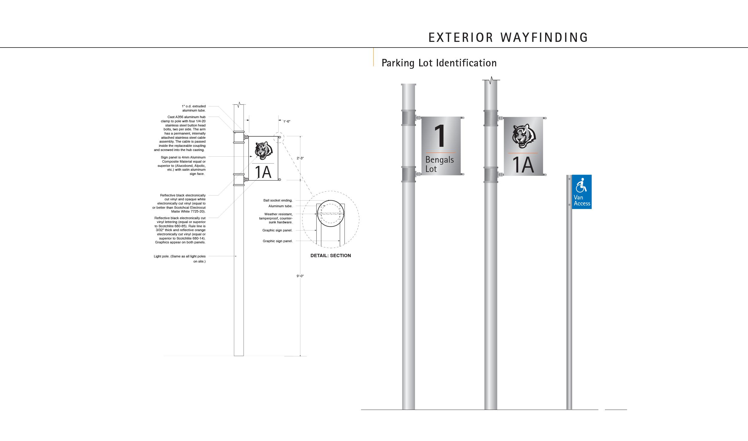 2500X1475_PAU_parking.R3.jpg