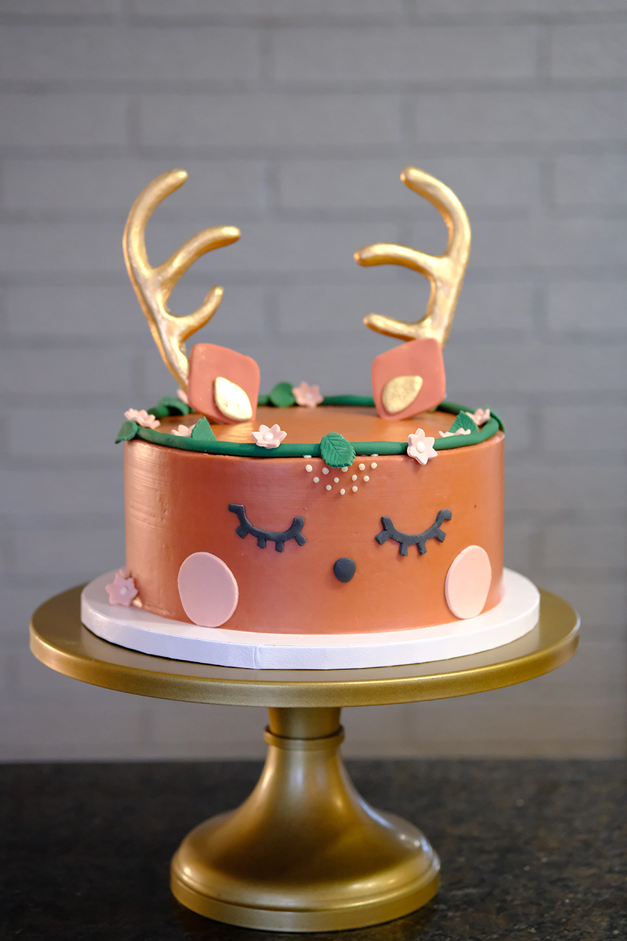 deeres-cake.jpg
