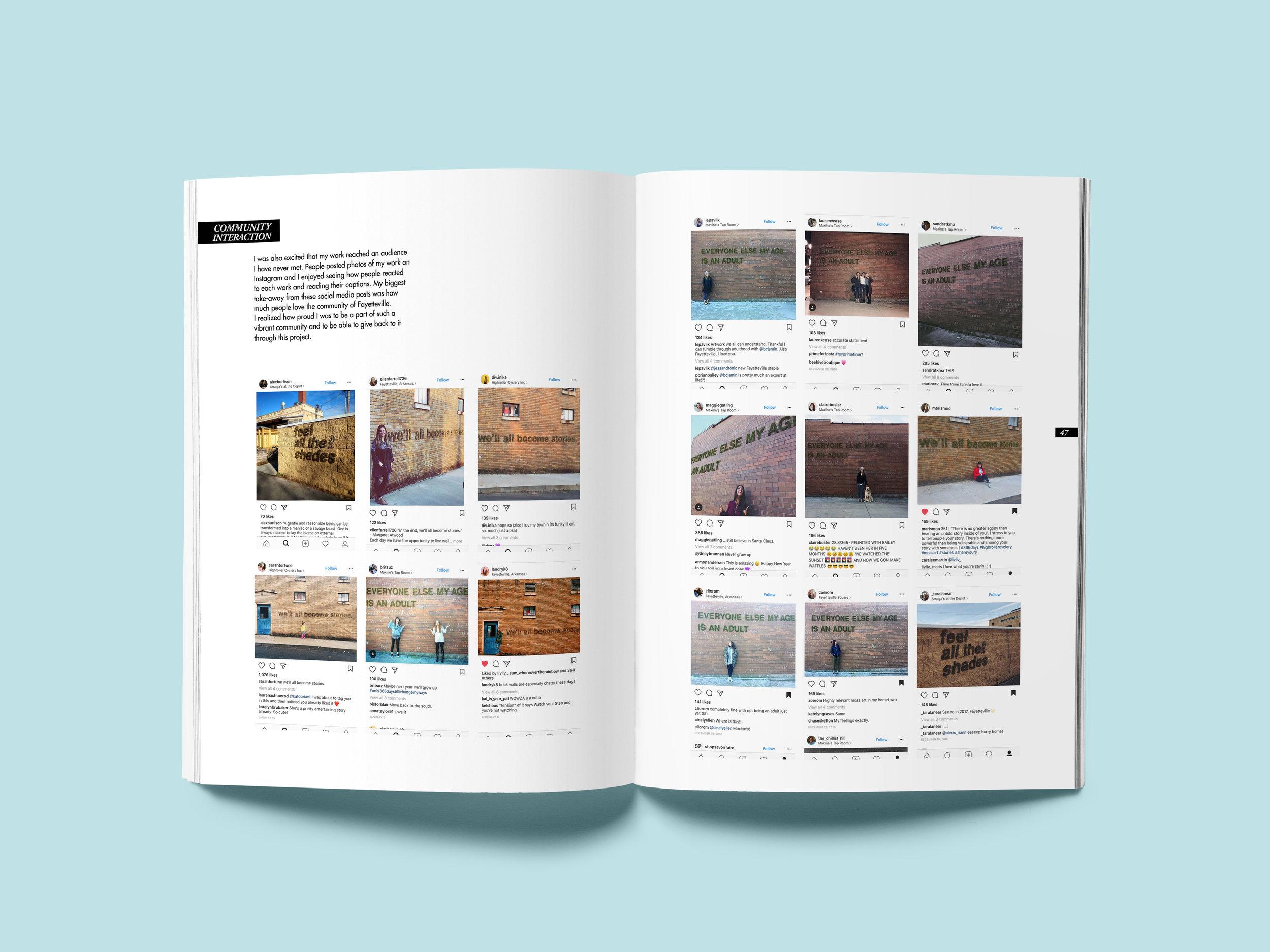 A5 Magazine MockUp 2.jpg