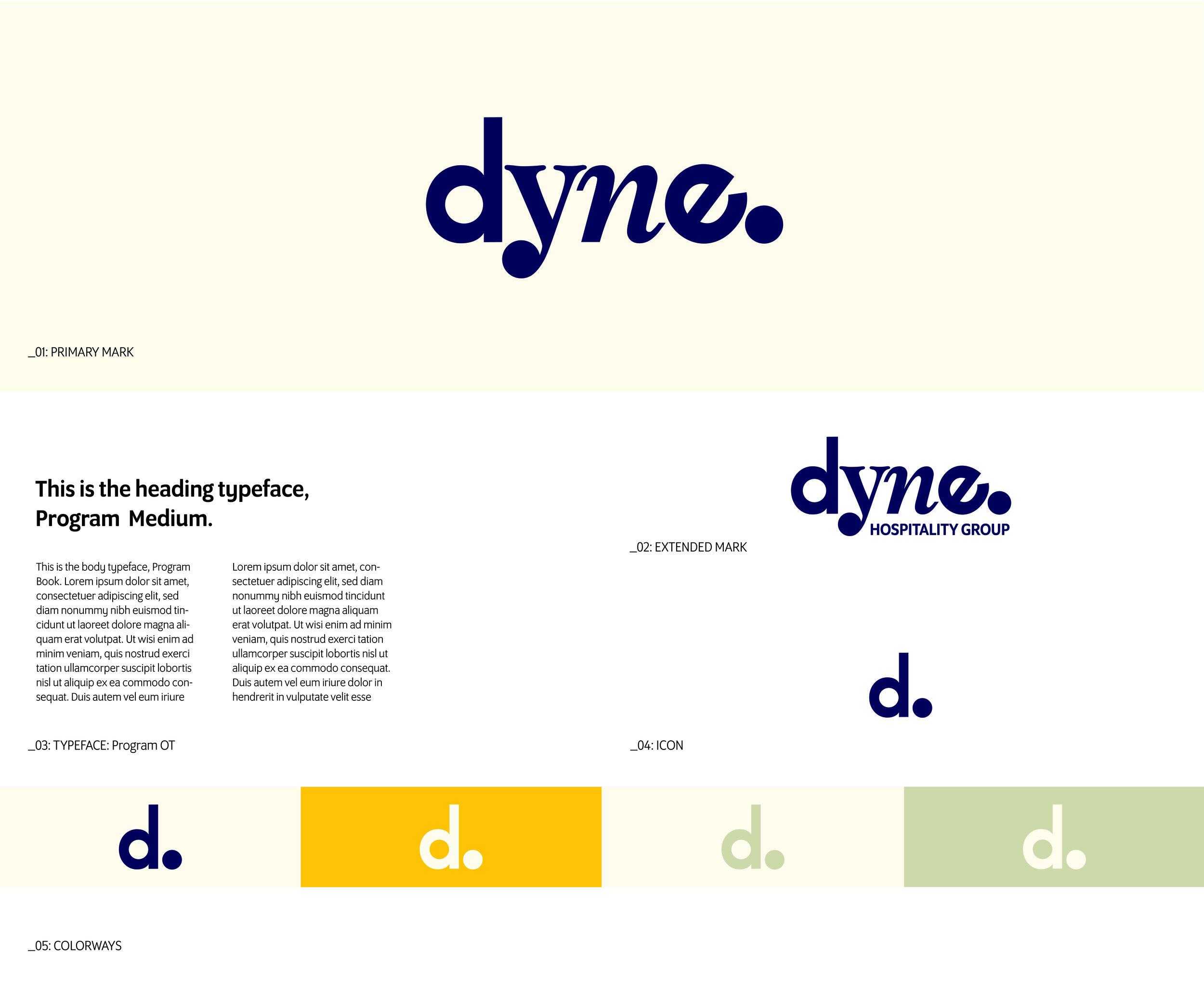 dyne_branding_guides-02.jpg