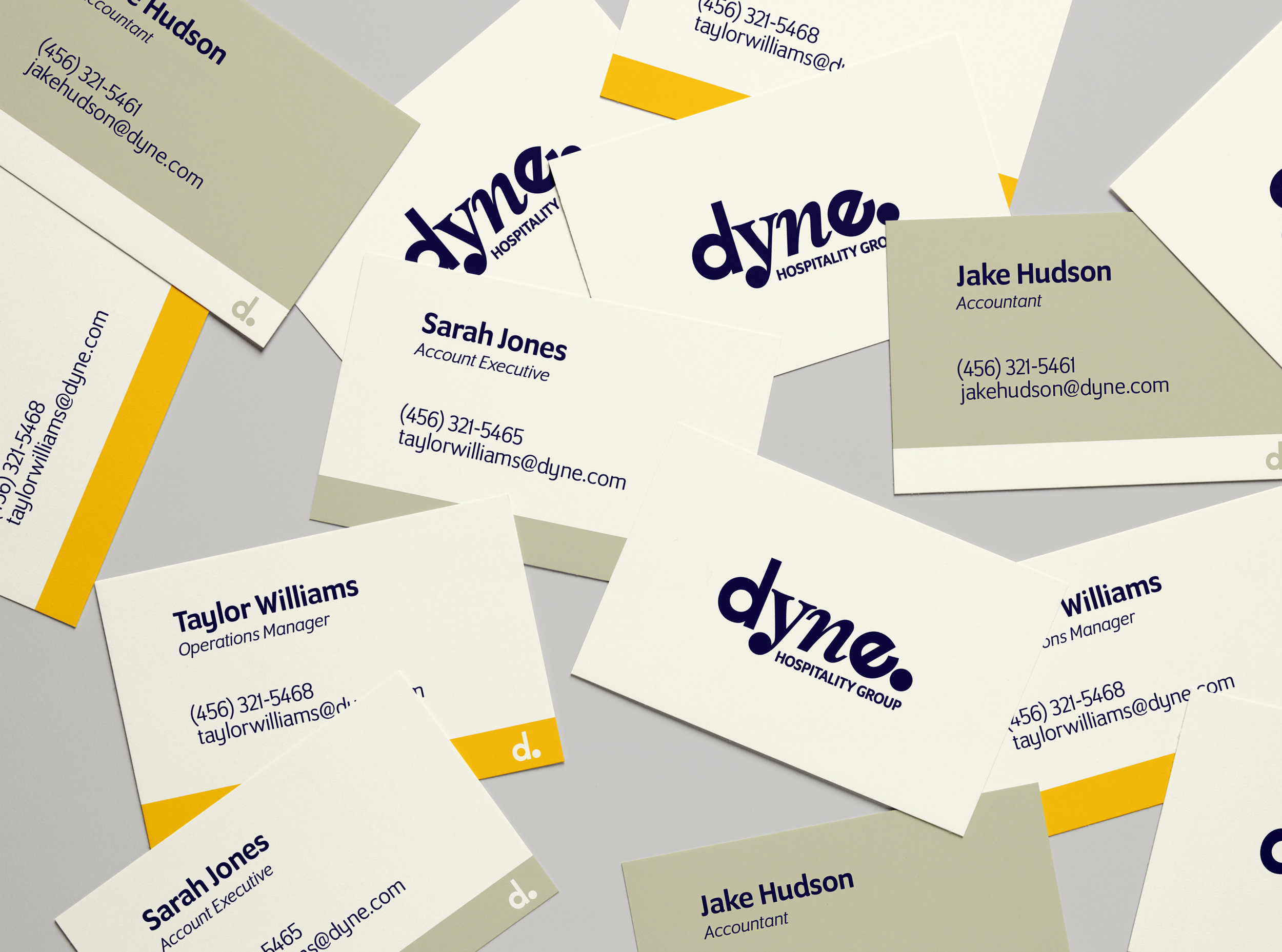 dyne_business cards.jpg