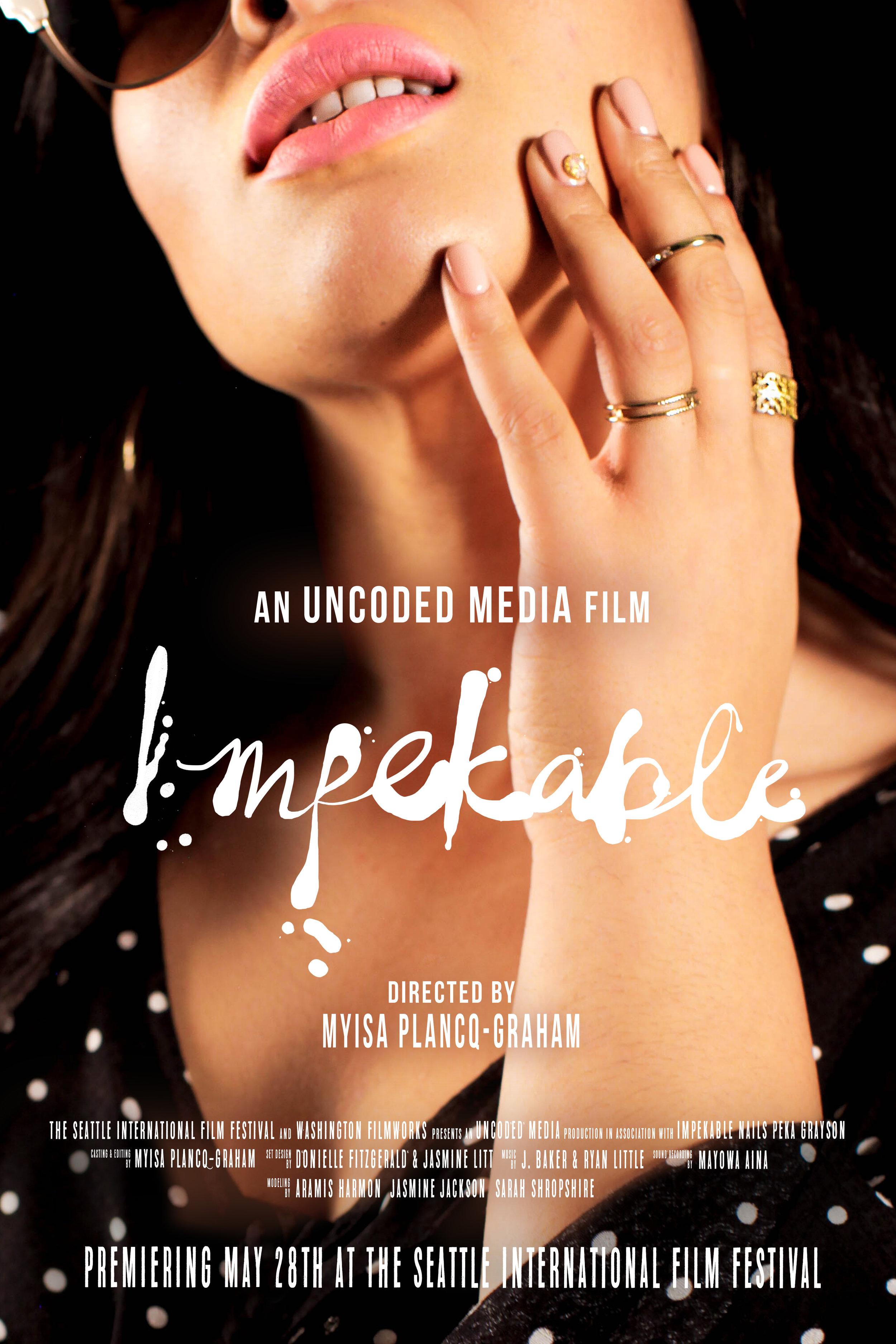 Impekable_Movie_Flyer (1).jpg