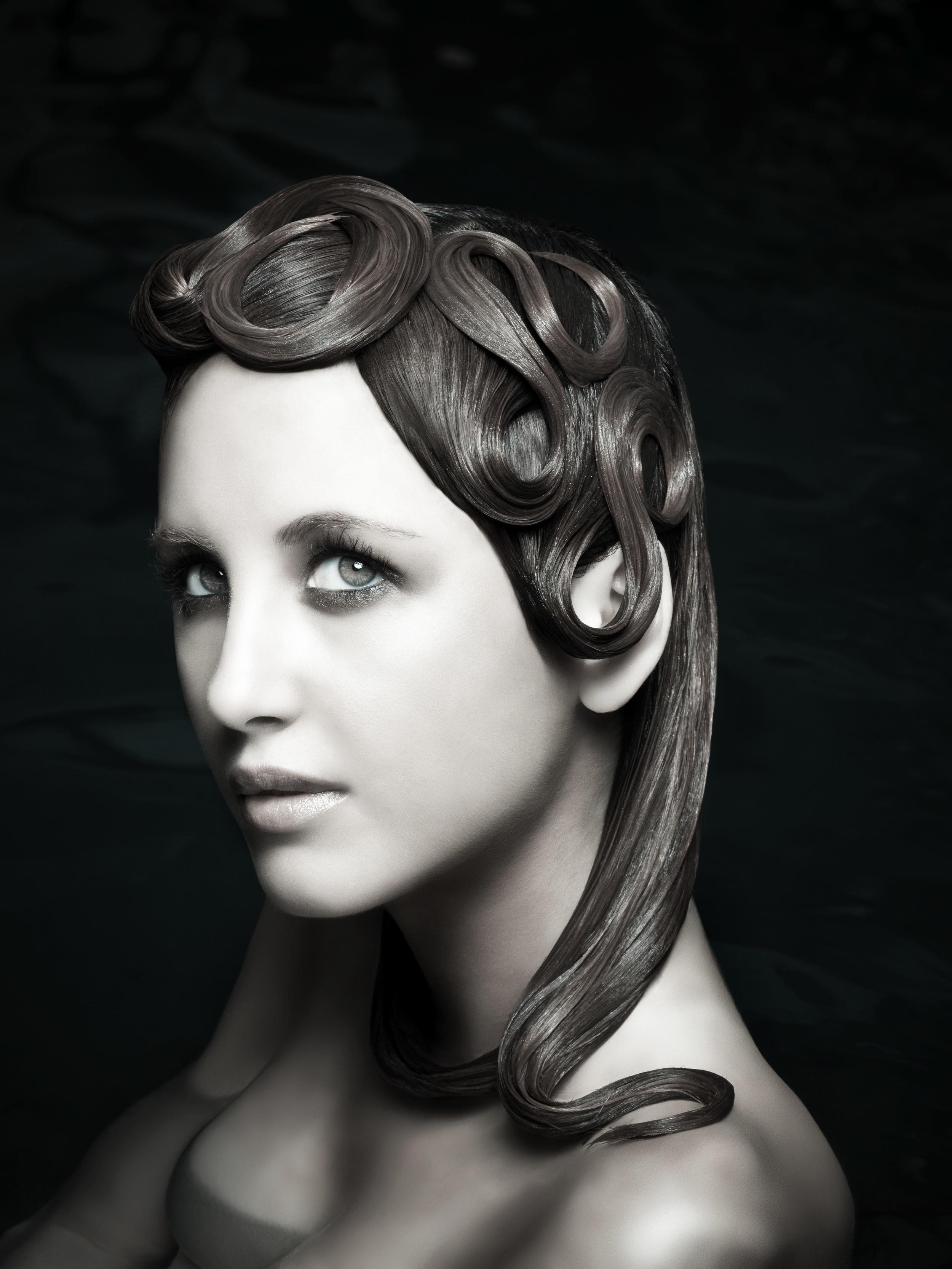 team-hairroin-for-naha_4003655553_o.jpg