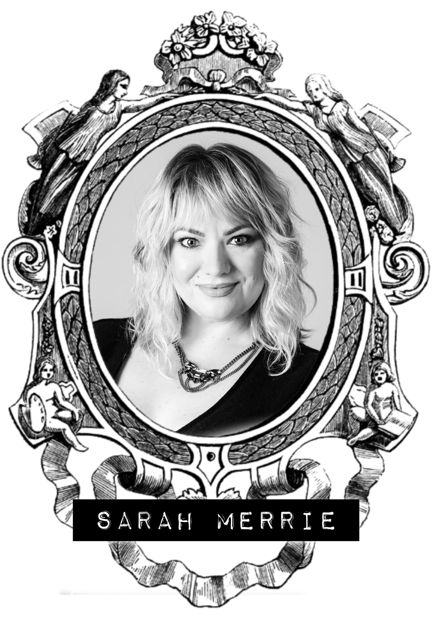 SARAH MERRIE.png