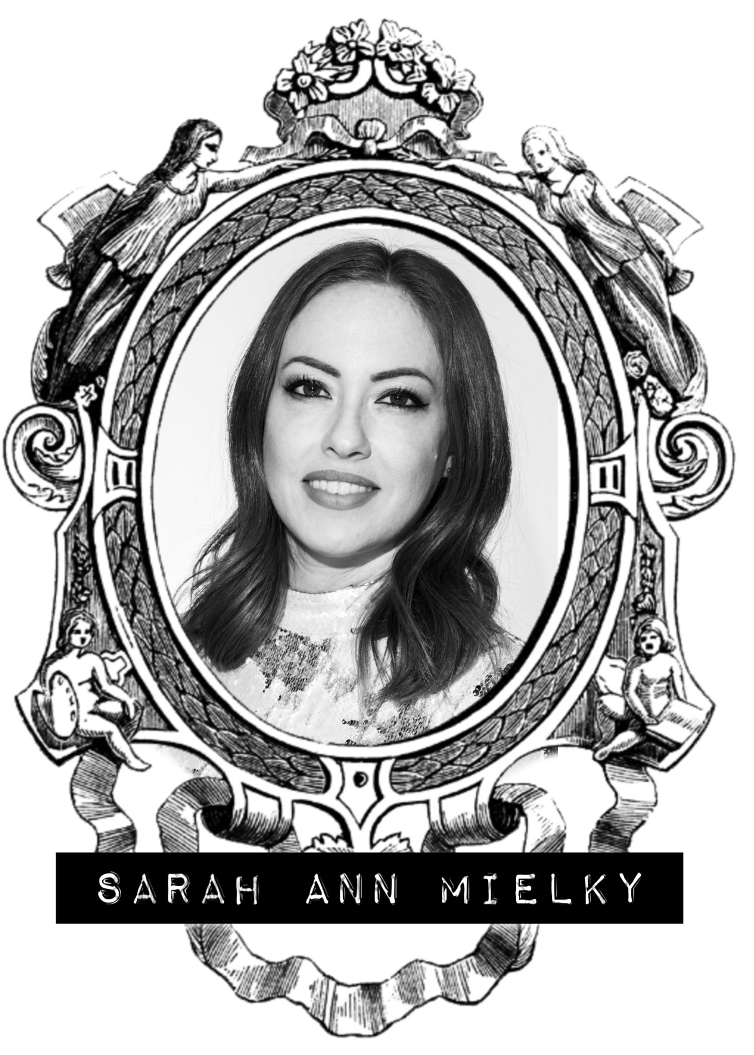 SARAH ANN.png