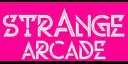 strange_arcade_-_proper_pink3.png