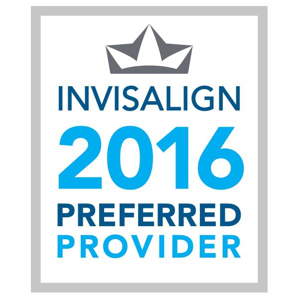 preferred_2016_logo.png