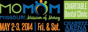 Missouri Mission of Mercy with Ellis Dental