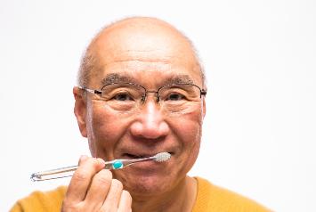Ellis Dental Care Giver Dental Tips