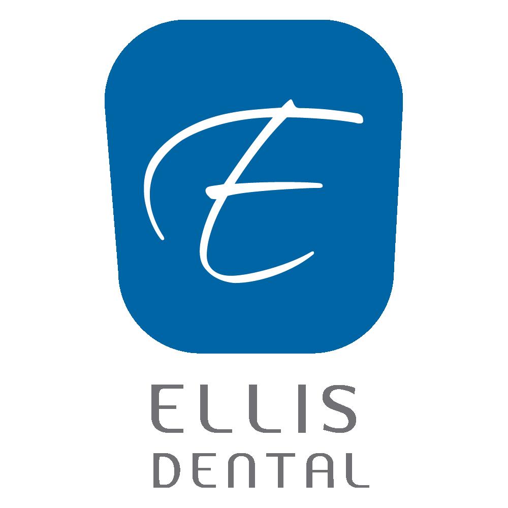 EllisDentalVector---1000.png