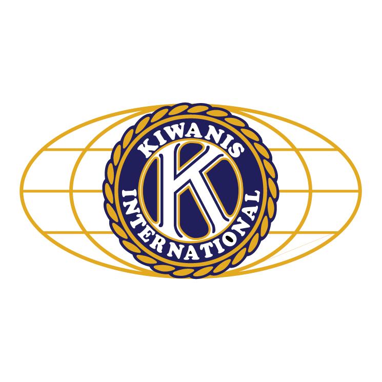 kiwanis-international-0.png