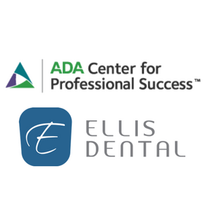 Ellis Dental Featured in the American Dental Association Center for Professional Success