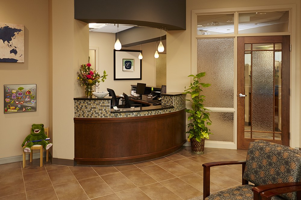 ELLIS-DENTAL-WAITING-ROOM-2.jpg