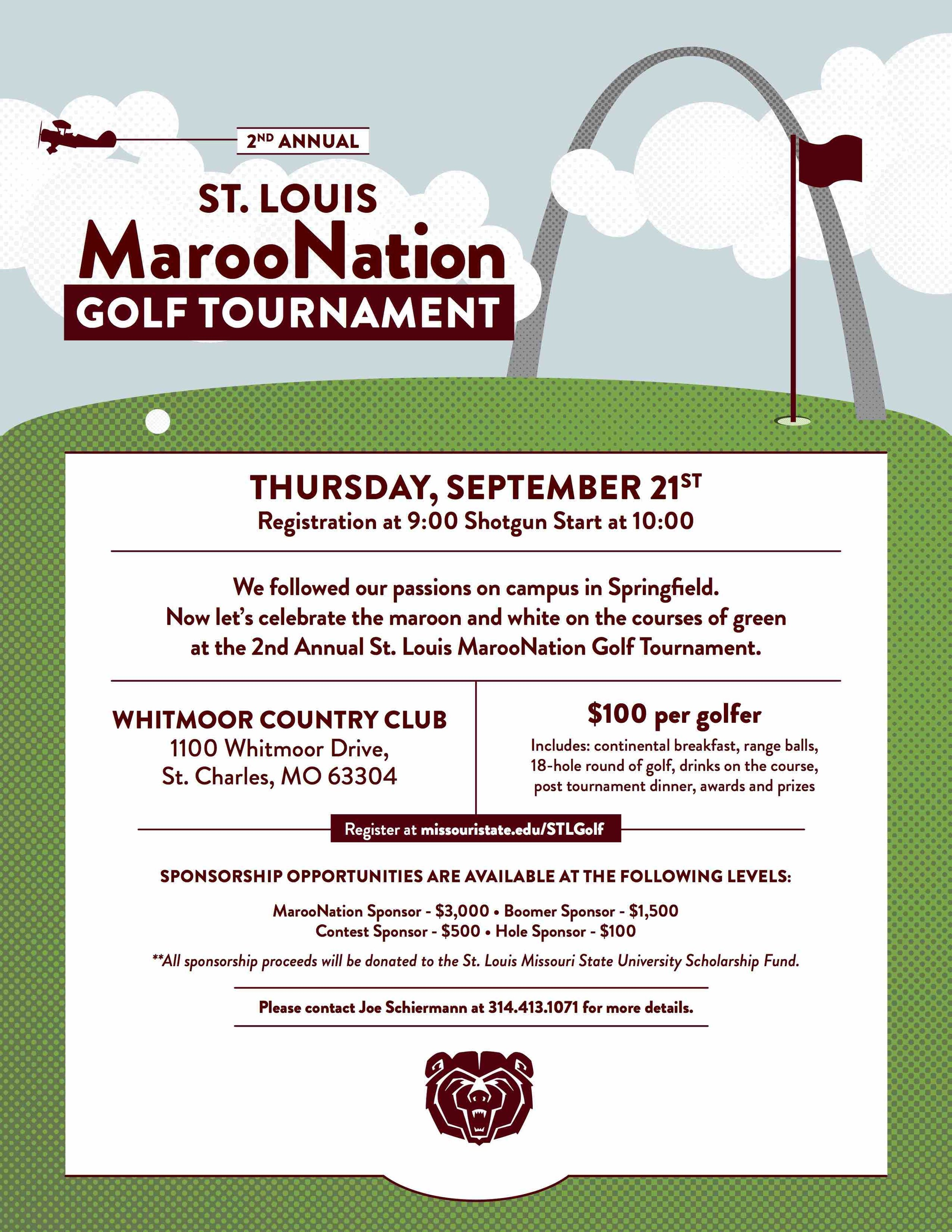 MarooNation-Golf-Tournament-Ellis-Dental.jpg