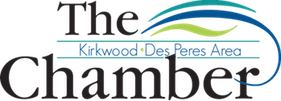 Ellis Dental is a proud member of the chamber