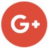 Ellis Dental Google Reviews