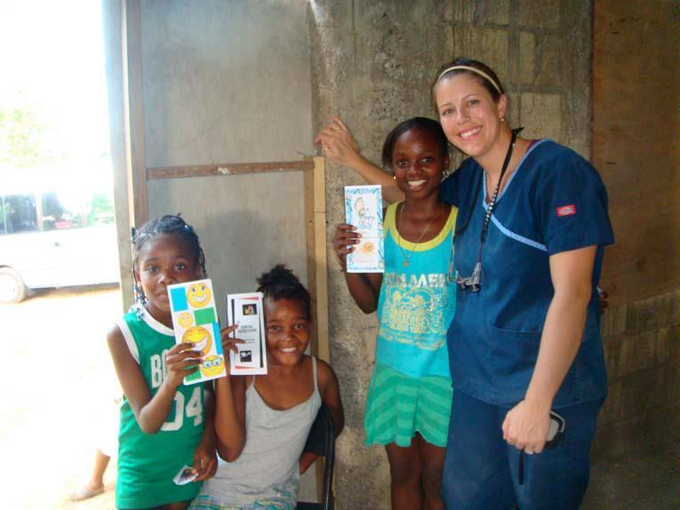 Ellis-Dental-Jamaica-Mission.jpg