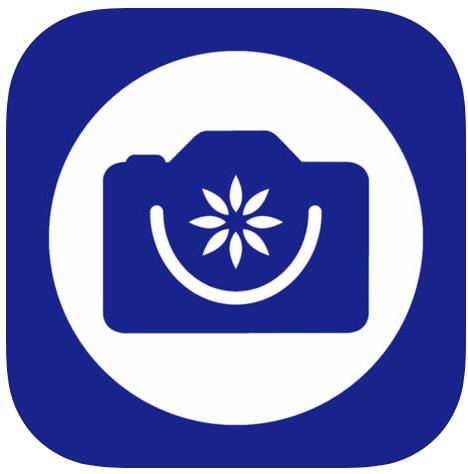 My Invisalign Smile App