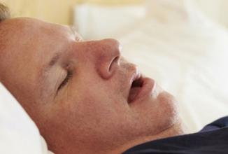 5 Signs of Sleep.png