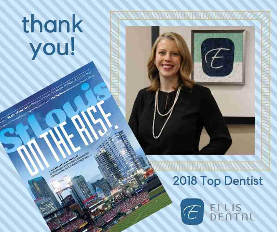 2018 Top Dentist Holly Ellis Dental.jpg