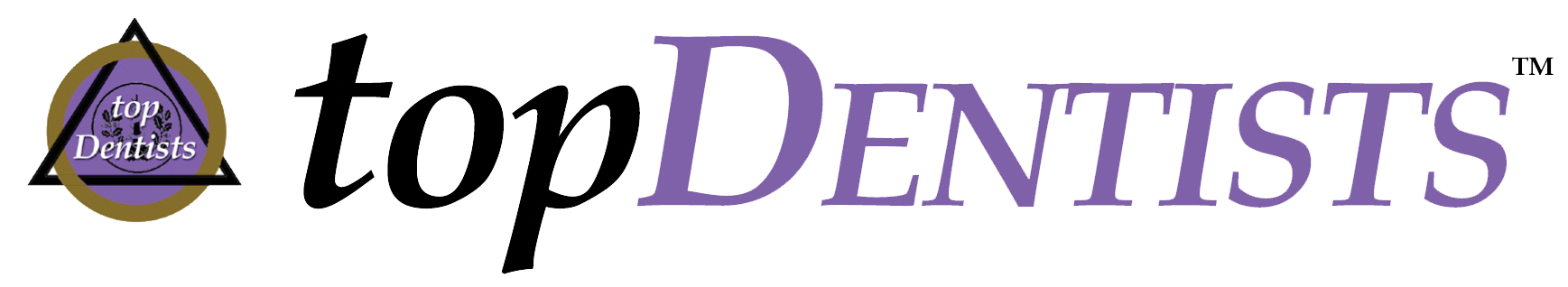 topDentist_logo.png