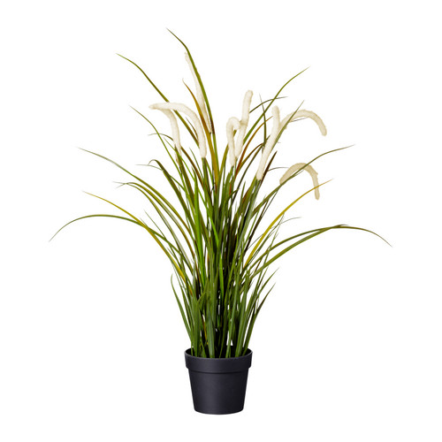 IKEA Artificial potted plant