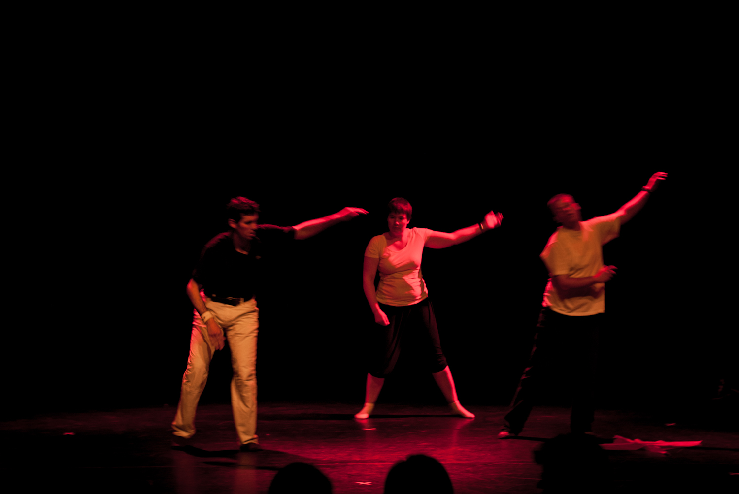 Dansgroep Kitty 2012-9.jpg