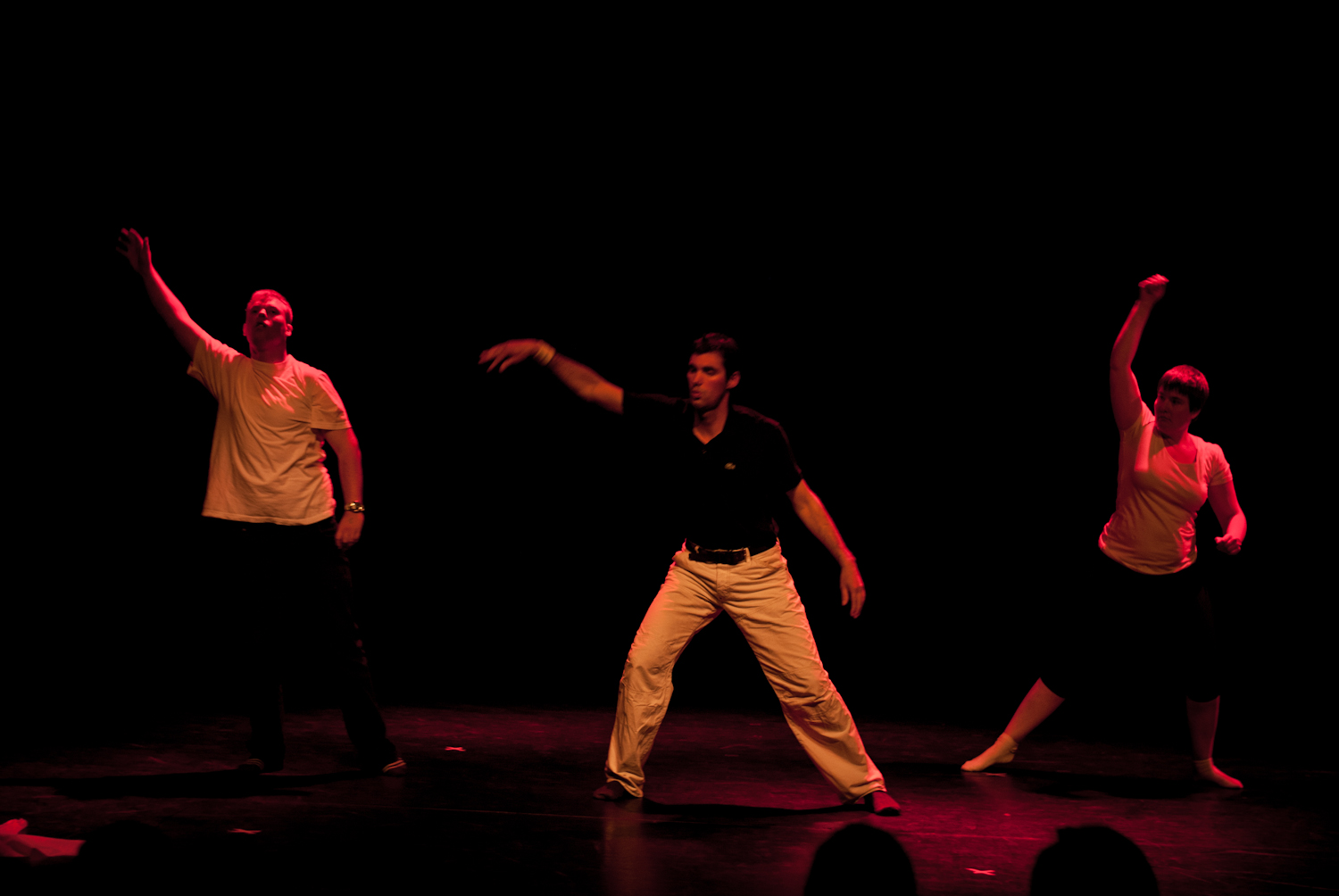Dansgroep Kitty 2012-14.jpg