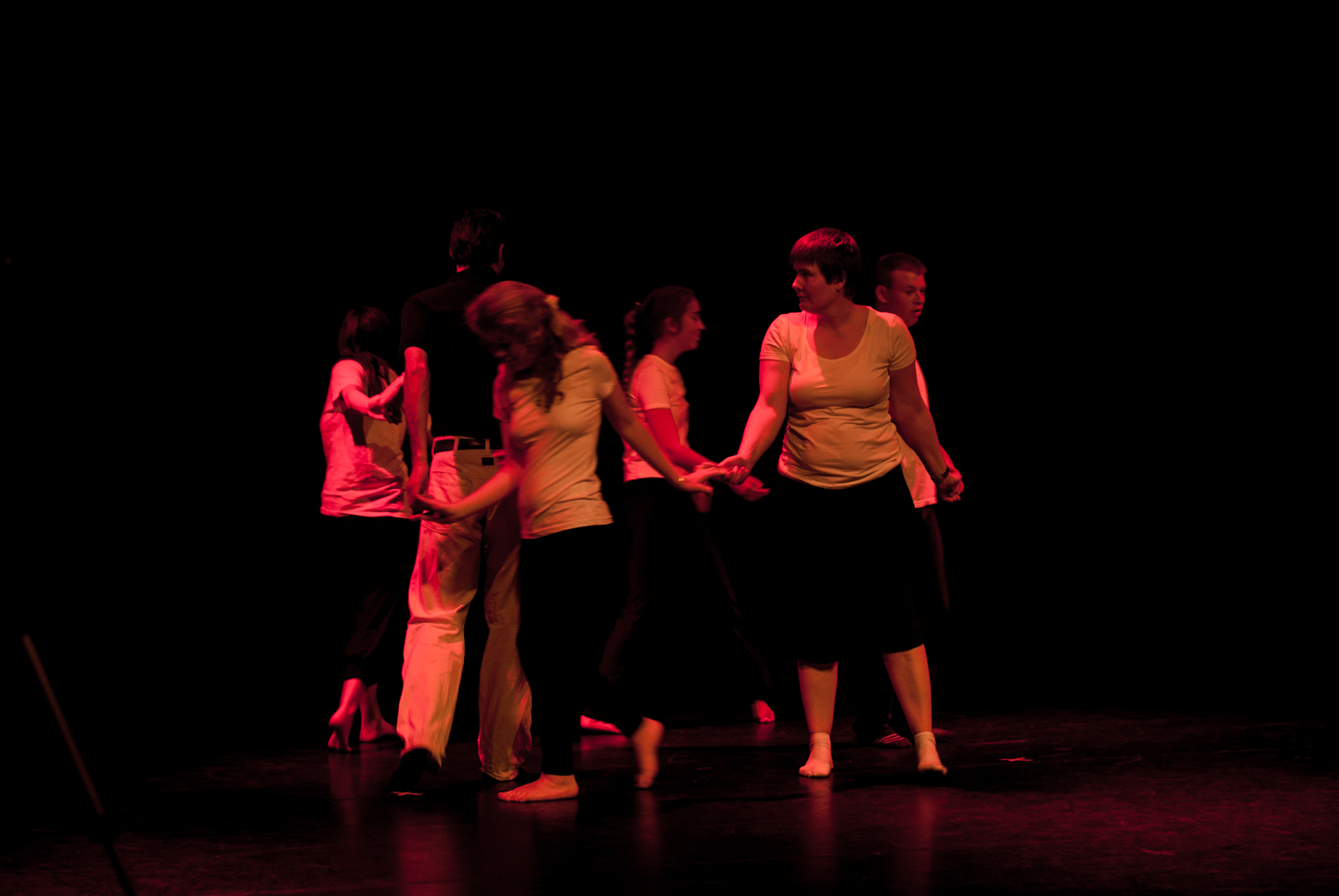 Dansgroep Kitty 2012-35.jpg