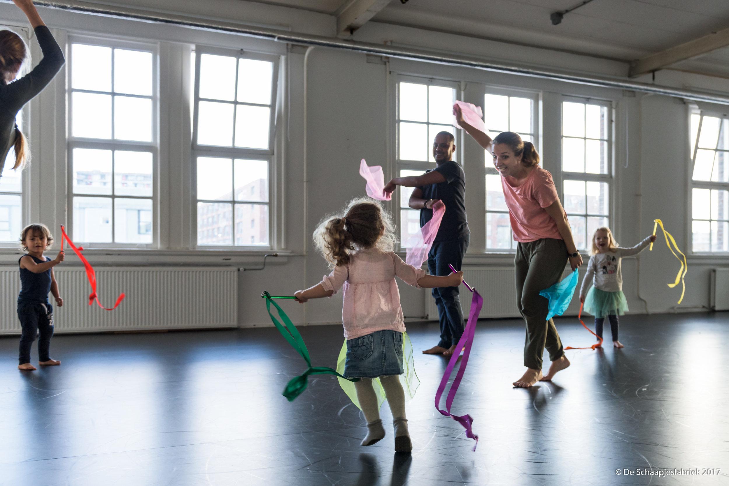 Kind ouders dans 10-2017_De Schaapjesfabriek-29.JPG