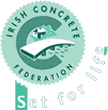 concrete logo.png