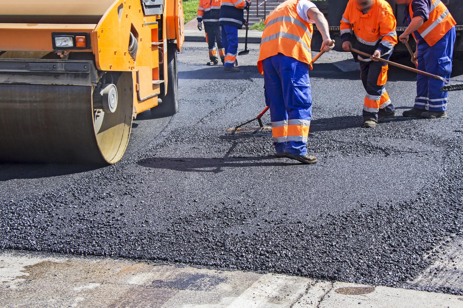 mortimer-quarries-asphalt.jpg