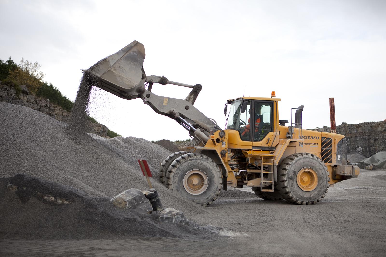 mortimer-quarries-gravel.jpg