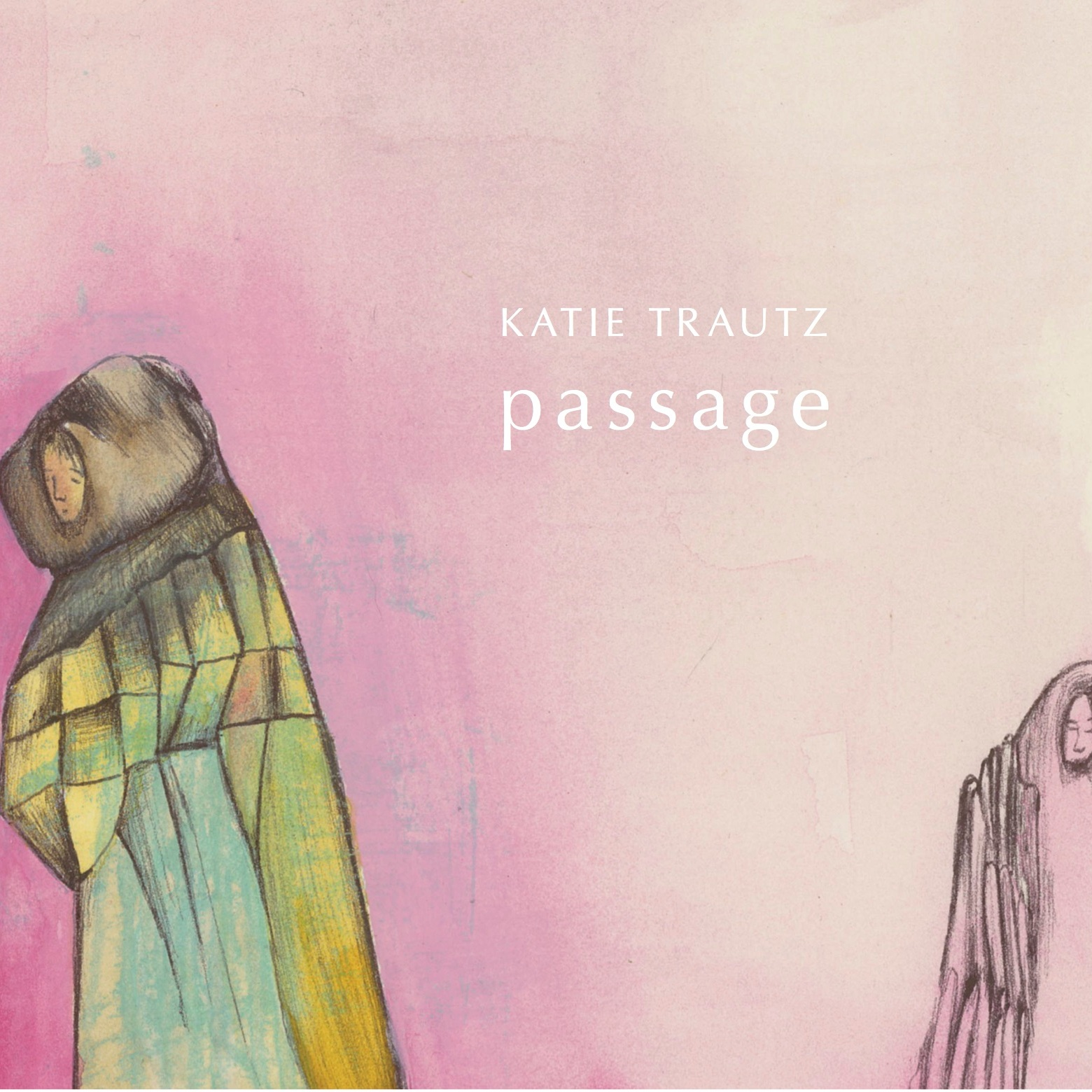 KatieTrautz-Passage_Cover.jpg