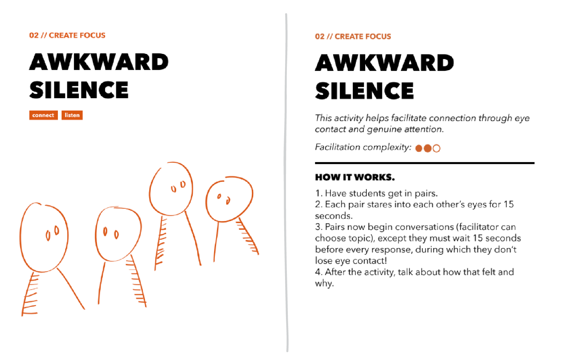 Designer Deck - Awkward Silence.png