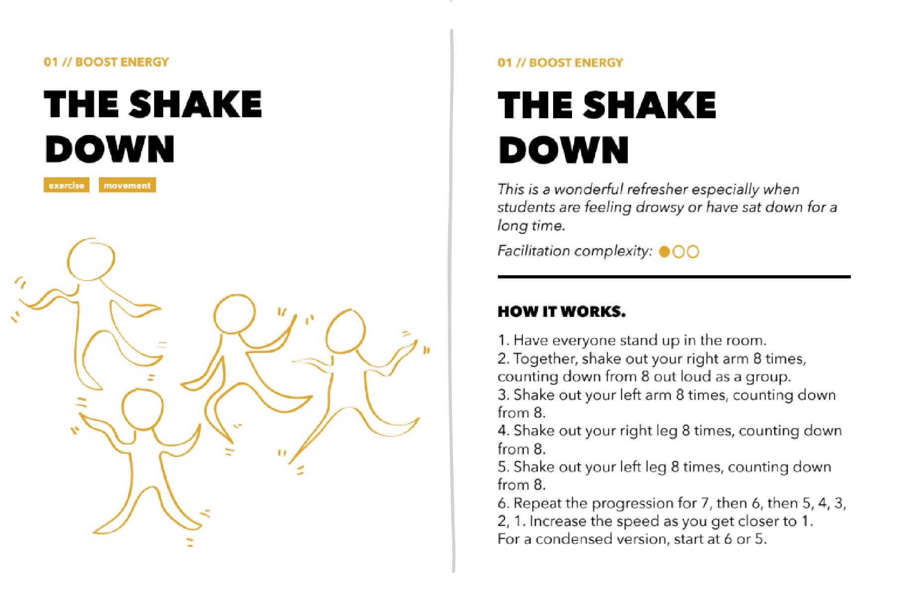 Designer's Deck - The Shakedown-02.png
