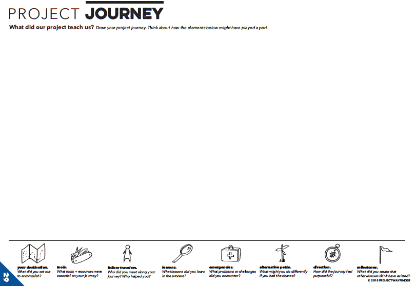 29. Project Journey.png