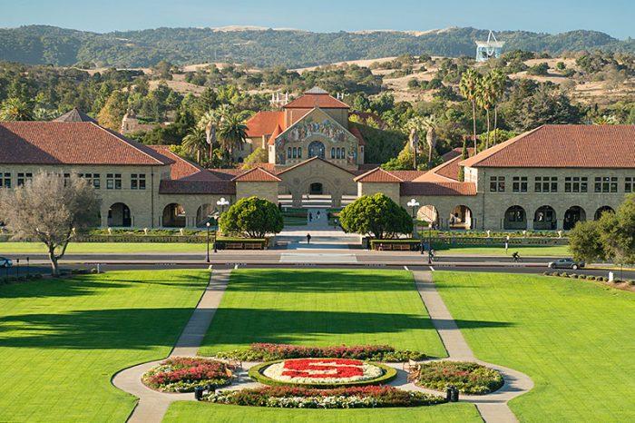 Stanford-700x466.jpg